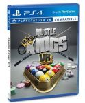 игра Hustle Kings PS4