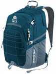Рюкзак городской Granite Gear Buffalo 32 Basalt Blue/Rodin