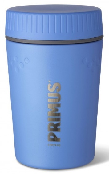 Купить Термос Primus TrailBreak Lunch jug 0.55 L Blue (30873)