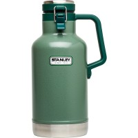 Подарок Термос Stanley 'Classic Vacuum Growler' 1.9 л