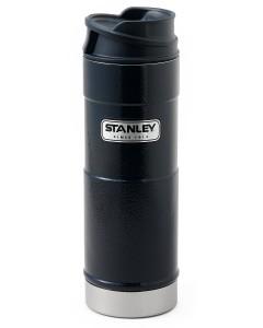 Подарок Термостакан Stanley Classic One-Hand Vacuum Mug 473ml