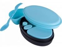 Столовый набор Primus Meal Set fashion blue (32665)