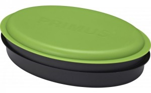 Столовый набор Primus Meal Set fashion green (32666)
