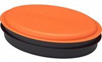 Столовый набор Primus Meal Set fashion orange (32667)