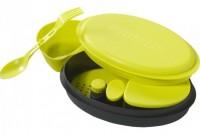 Столовый набор Primus Meal Set fashion yellow (32668)