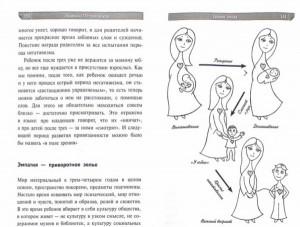 фото страниц Тайная опора: привязанность в жизни ребенка #3