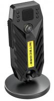 Фонарь многофункциональный Nitecore T360M (1 LED, 45 люмен, 6 режимов, USB), магнитное крепление (6-1176-M)