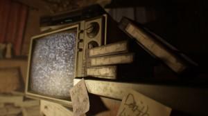 скриншот  Ключ для Resident Evil 7 Biohazard #4