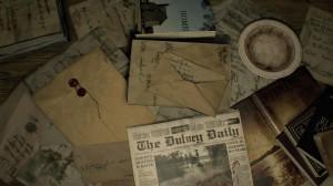 скриншот  Ключ для Resident Evil 7 Biohazard #6