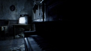 скриншот  Ключ для Resident Evil 7 Biohazard #5