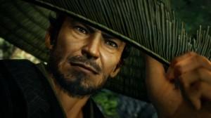 скриншот Nioh PS4 #5