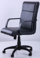 Офисное кресло Art Metal Furniture 'Фаворит' (032084)