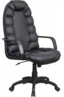 Офисное кресло Art Metal Furniture 'Марракеш' (039223)
