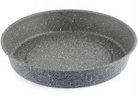 Форма для выпечки пирога Fissman 29 x 4,8 см (BW-5593.29)