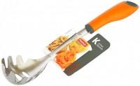 Ложка для спагетти Fissman Vita 32 см (TL-1297.SS)