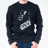 Подарок Оригинальный свитшот 'Starwars'