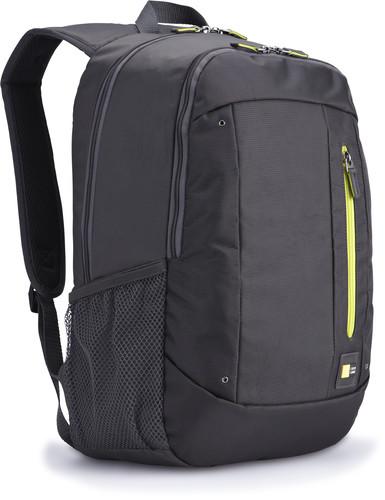 Купить Рюкзак для ноутбука Case Logic WMBP-115 Anthracite (WMBP115GY)