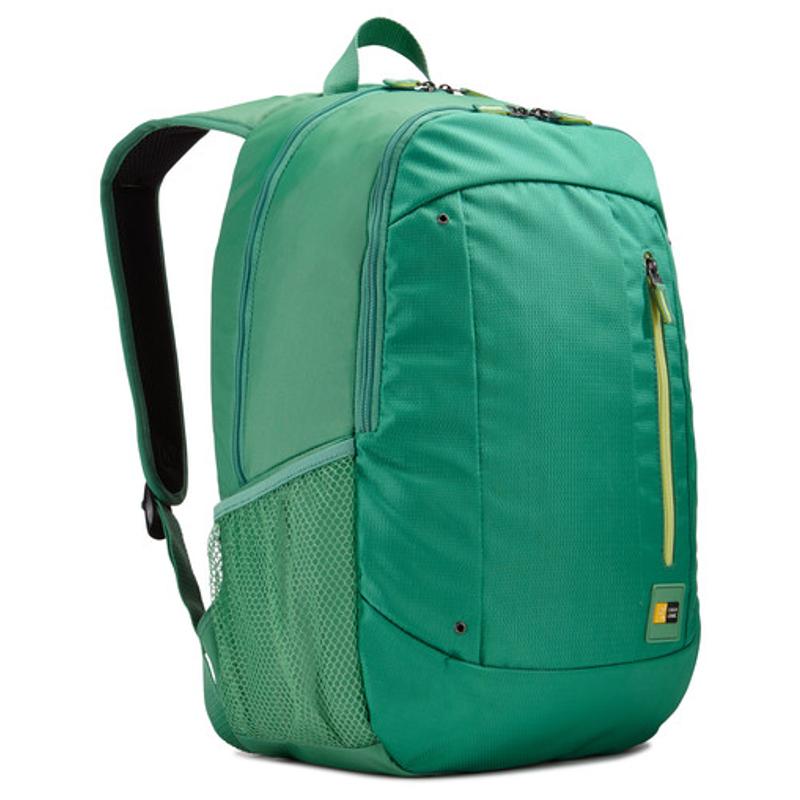 Купить Рюкзак для ноутбука Case Logic WMBP-115 Ginkgo (WMBP115GKO)