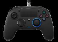 Nacon Revolution Pro Controller для PS4