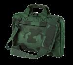 Сумка для ноутбука Trust 13.3 Bari Camouflage (21162)