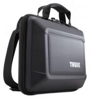 Сумка для ноутбука Thule Gauntlet 3.0 Attache 13 MacBook Pro (TGAE2253)