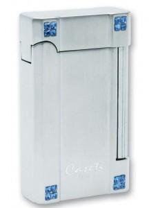 Зажигалка Caseti (CA241(2)