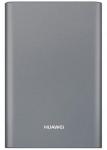 Внешний аккумулятор Huawei 13000 mAh Grey (AP007)