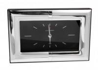 Подарок Часы Pierre Cardin 'Rivoli' (PCRI39R/1)