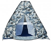 Палатка для рыбалки Ranger Winter-5 Hunter
