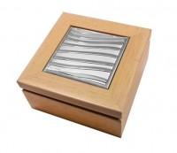 Подарок Шкатулка для украшений Pierre Cardin 'Montparnasse' (PCMO13Q/1A)