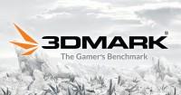 Игра Ключ для 3DMark