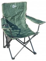 Кресло раскладное Ranger Скаут FC610-96806R