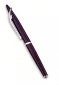 Ручка-роллер Pierre Cardin (PR2435/1N)
