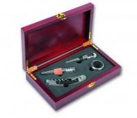Подарок Винный набор Tong (WS-012)