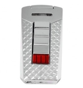 Зажигалка Lamborghini (TTR007016)