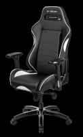 кресло Геймерское кресло DXseat P33/XW