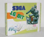 SEGA 16-bit G-101