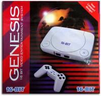 Sega Genesis16-bit