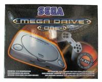 Sega Mega Drive ONE 16-bit