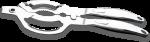 Открывалка для консерв BergHOFF (1105239)
