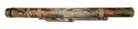 Тубус Real Method 'Light Spot камуфляжный' 150х9 см (7020502)