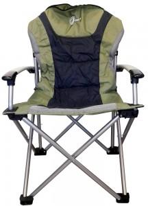 фото Кресло раскладное Ranger Скаут FC750-21309 #4