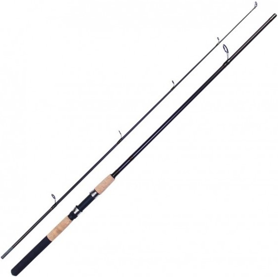 Купить Спиннинг Kalipso Titan Spin 2.40м 40-100г (2006080)