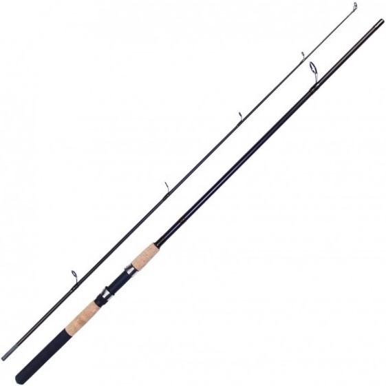 Купить Спиннинг Kalipso Titan Spin 2.40м 80-150г (2006084)