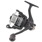 Катушка безынерционная Tica Lustre Spin-X LBAT2500 (1000716)