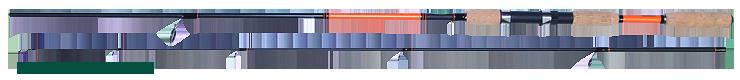 Купить Спиннинг Kalipso Premiere Spin PRS-902MH 2.70м 7-35г (2006073)