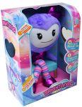 Интерактивная кукла Spin Master 'Brightlings'