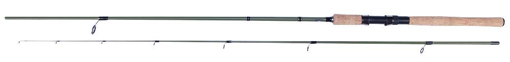 Купить Спиннинг Kalipso Jig Expert JES-802M 2.40м 3-25г (2006053)