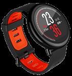 Умные часы Amazfit Pace Black (AF-PCE-BLK-001)