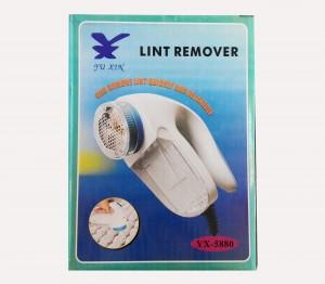 фото Машинка для удаления катышек Lint Remover (YX-5880) #3